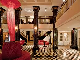 Bedroom Sets Kcmo Find Kansas City Hotels Top 33 Hotels In Kansas City Ks By Ihg