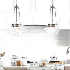 euro design kitchen possini euro design source realvalladolid club