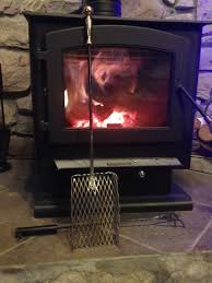 Ash Can For Fireplace by Custom Ash Sifter Hearth Com Forums Home