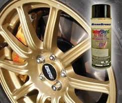 grimmspeed gold paint oem bbs wheel gold color 054001 ebay