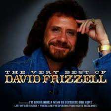Hire A Wino To Decorate Our Home David Frizzell U0027s Albums Stream Online Music Albums Listen Free