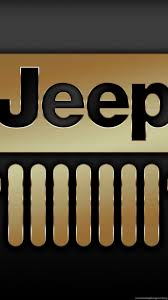 jeep logo wallpaper jeep logo wallpapers invitation templates desktop background