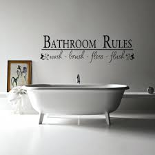 bathroom wall art ideas decor bathroom wall arts home decor wall art ideas pinterest bathroom