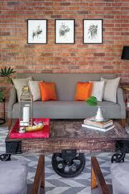 home interior design goa assagao goa