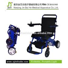 heated wheelchair cushion heated wheelchair cushion suppliers and