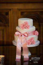 wedding cake liverpool wedding suppliers from the west matthew rycraft