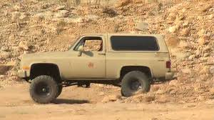 military jeep tan desert storm truck blanco basura army tv spot 2 youtube