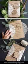 Kitchen Tea Invites Ideas by 186 Best Wedding Invitations Images On Pinterest Bridal Shower