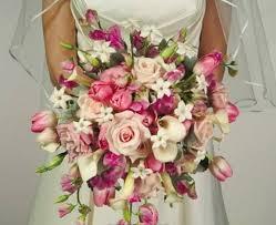 matrimonio fiori fiori matrimonio it addobbi floreali per il matrimonio the