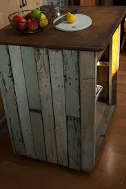 reclaimed wood kitchen islands reclaimed wood kitchen island farm table mesmerizing breathingdeeply