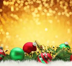 christmas photo backdrops only 25 00 bling colored balls christmas tree studio back drop