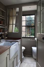 Downstairs Bathroom Decorating Ideas Downstairs Toilet Ideas 8 Best Ways To Transform Your