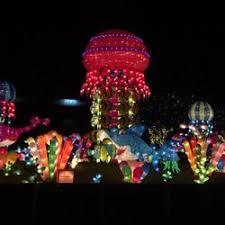 retama park christmas lights holiday magic festival of lights 85 photos festivals 1 retama