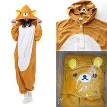 Halloween Costumes Onesies Cheap Halloween Costumes Aliexpress Alibaba Group