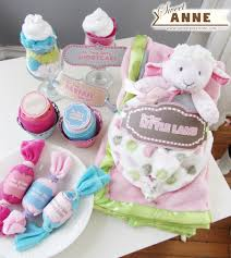 baby shower gifts free printable sweet anne designs