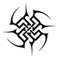 40 tribal designs
