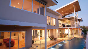 Designing A Custom Home New Home Designs Broome Derby Wa Eco Constructions
