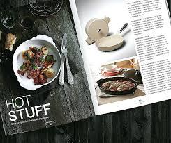 hygiena cuisine igena cuisine 100 images cuisine beautiful cuisine igena
