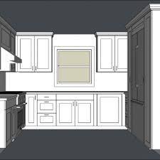 kitchen cabinet layout great small kitchen renovations kitchen