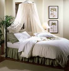 bedroom canopies bedroom canopy best 25 canopy beds ideas on pinterest canopy for bed