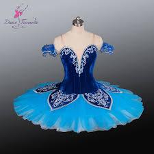 ballet information 2016 elegant blue classical