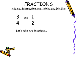 hd wallpapers adding and subtracting fractions with unlike
