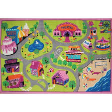 Kid Play Rug 11 Best Play Rugs Images On Pinterest Carpet Play Mats And
