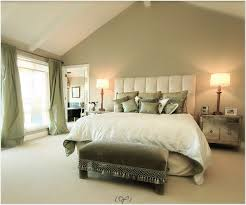 Country Home Decor Pinterest Country Colors For Bedrooms