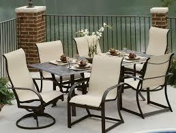 Winston Patio Furniture Parts by Winston Patio Furniture Parts Home Design Ideas