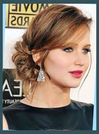 upstyles for long hair up styles for long hair best hairstyles 2017