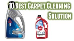 How Much For Rug Doctor Rental Coffee Tables Rug Doctor Cleaning Solution How Much To Rent A
