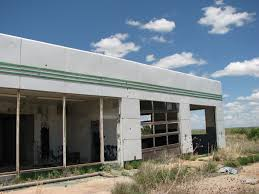Abandoned Places In New Mexico by Route 66 U2013 Ain U0027t Over Till The Thin Lady Sings