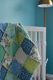 Teal Blue And Lime Green Bedspreads 453 Best Quilts Images On Pinterest Patchwork Quilting Quilting