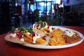 best local neighborhood restaurants thrillist atlanta