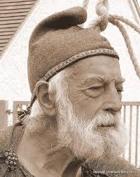 viking anglo saxon hairstyles 196 best norse rus anglo saxon clothing images on pinterest
