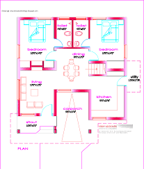 3 bedroom house plans 1200 sq ft indian style youtube unusual