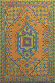 Outdoor Rugs Mats by Outdoor Rugs Only Mad Mats Best Rug 2017