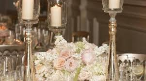 rustic wedding decorations for sale vintage wedding decorations for sale ideas rustic wedding