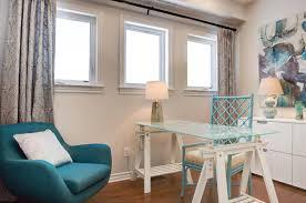 Tamarack Floor Plans sable 4 bedroom single family new home ottawa new homes for sale
