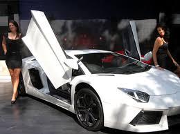 cars that look like lamborghinis lamborghini aventador look like automobile for