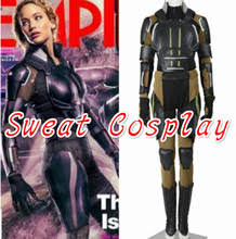 Mystique Halloween Costume Popular Mystique Costumes Buy Cheap Mystique Costumes Lots