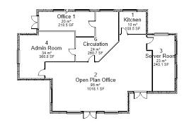 floor plan scales autodesk revit view scales bimscape