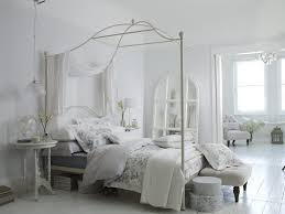 Canopy Bed Curtains Queen Impressive Queen Canopy Bed Curtains With 108 Best Canopy Beds And