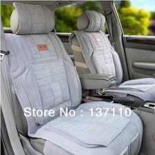 lexus is300 seat covers lexus rx300 seat covers velcromag