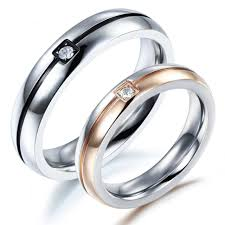 western wedding rings wedding rings cool western wedding rings western wedding rings