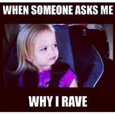 House Music Memes - meme funny music edm on instagram