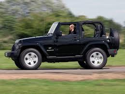 2011 jeep wrangler 70th anniversary mad 4 wheels 2011 jeep wrangler 70th anniversary uk version