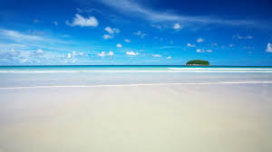 beach wallpaper wallpapers browse