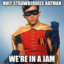 Robin Meme Generator - robin meme generator imgflip