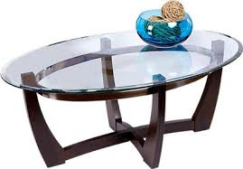 Walnut And Glass Coffee Table Walnut Coffee Tables Cocktail Tables